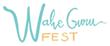 Wahe Guru Fest - Wahe Guru Fest Andalucia